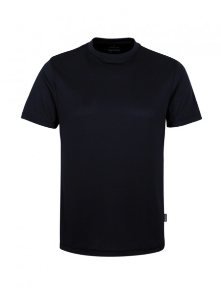 "HAKRO T-Shirt ""Performance"" #281"