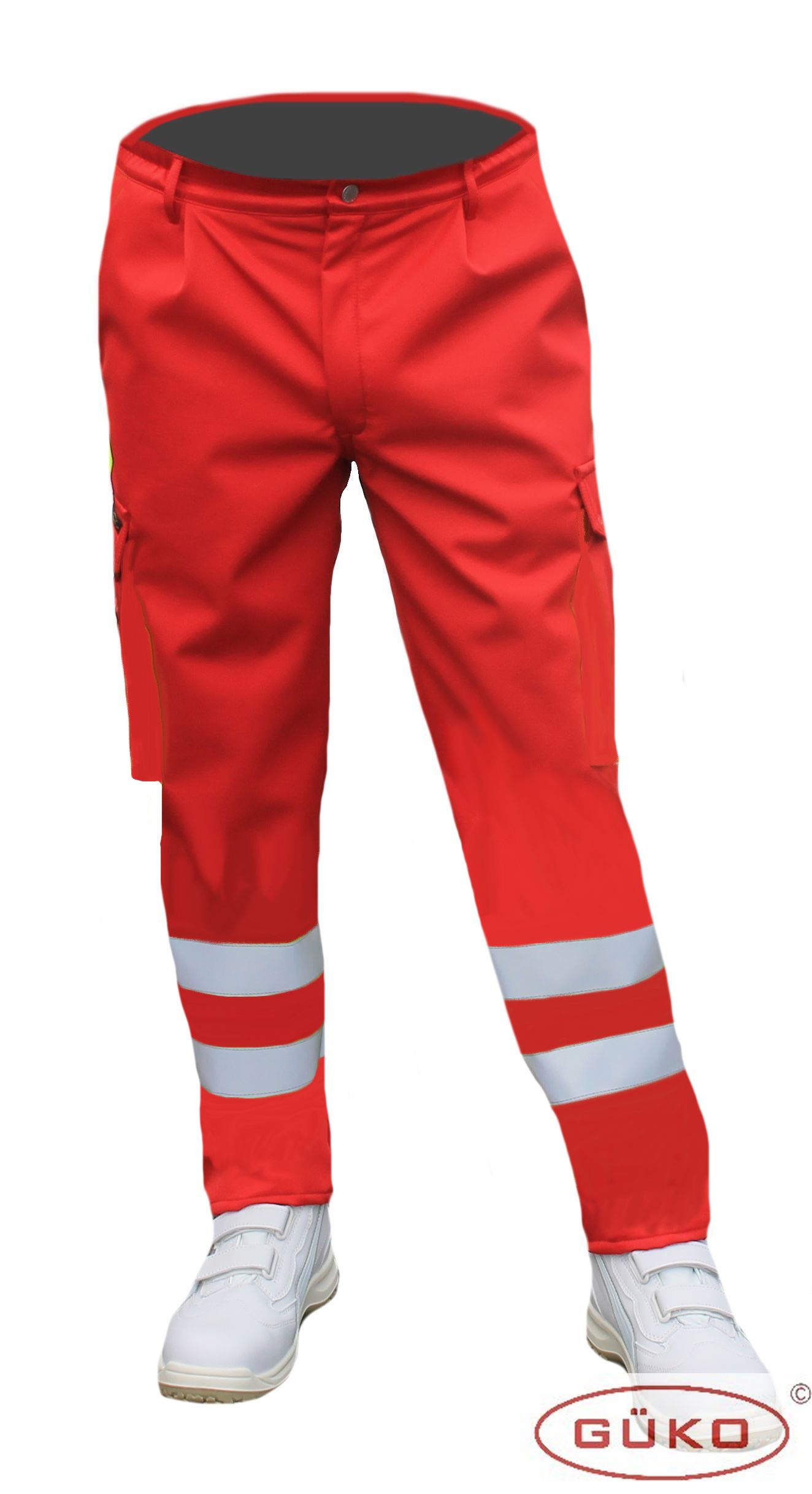 Rettungssanitäter kleidung  Rettungsdienste/Notärzte | Güko - Hochwertige handgenähte ...