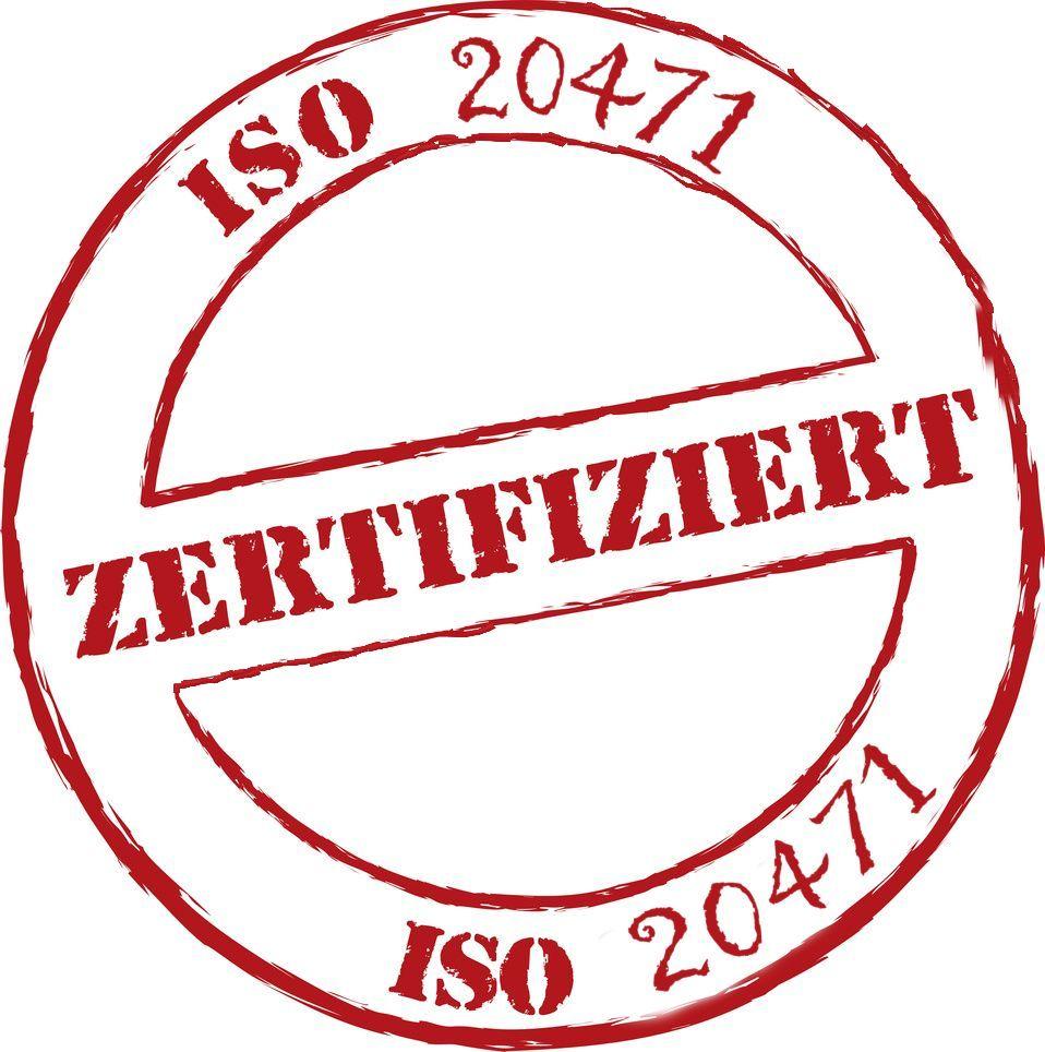 zertifiziert1