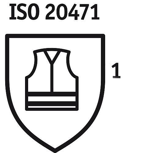 ISO-Kl-1