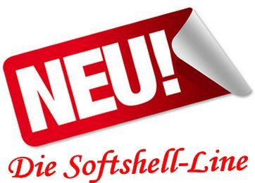 Softshell-Line1