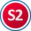 Button_S2