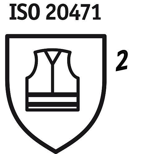 ISO-Kl-2