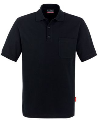 schwarz