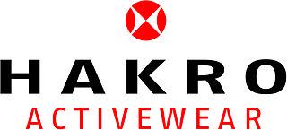 HAKRO_Logo