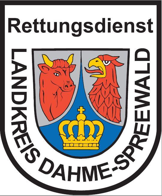 Logo-LandkreissrCutrIrVo1Mp