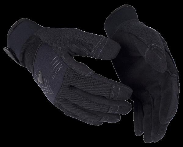 Stich- und Schnittschutzhandschuhe 6202 CPN