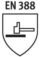 en388-logo